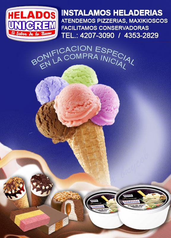 helados , fabrica de helados, instalacion de heladerias http://www.bairesquality.com.ar/alimentos/helados2.htm