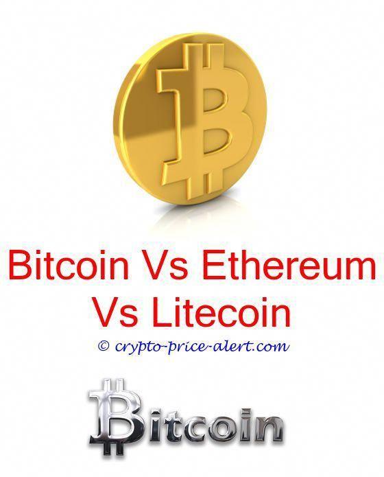 where can i get bitcoin