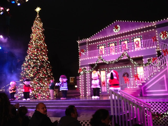 17 Best Images About Knott's Berry (Merry) Farm On