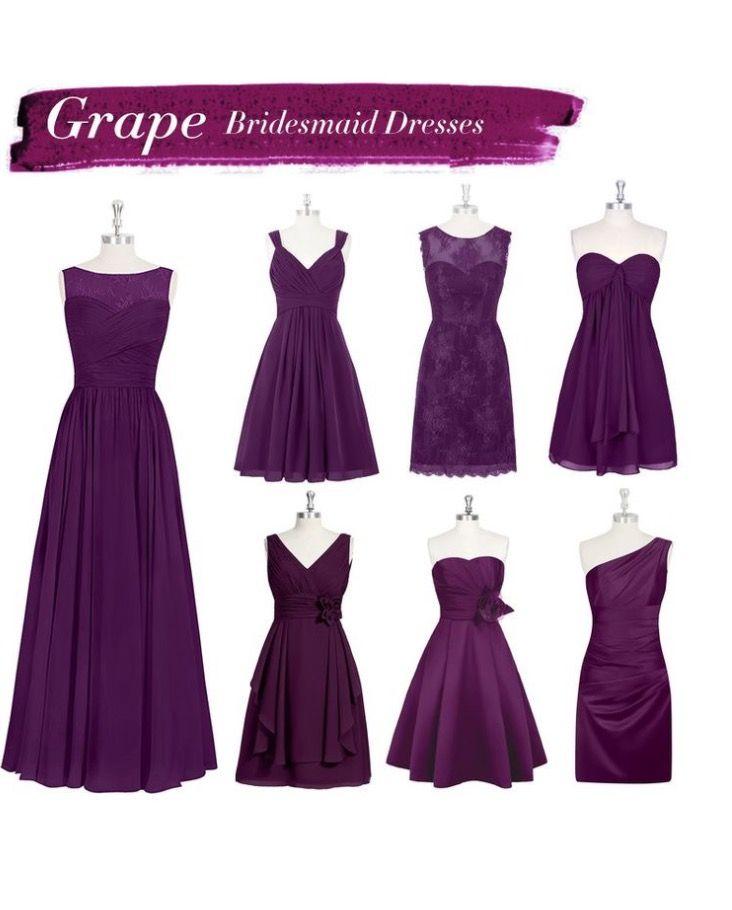 17 mejores imágenes de Gowns and Dresses en Pinterest   Vestidos de ...