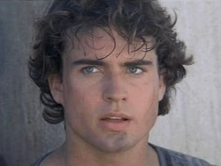 Jason Patric: brings me back to my youth.