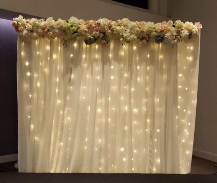 Commercial Lighting Auckland: Wedding And Event - Hire And