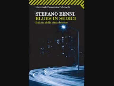 Lisa - Stefano Benni.