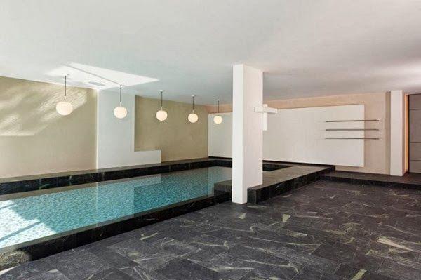 [piscina-cubierta%255B6%255D.jpg]