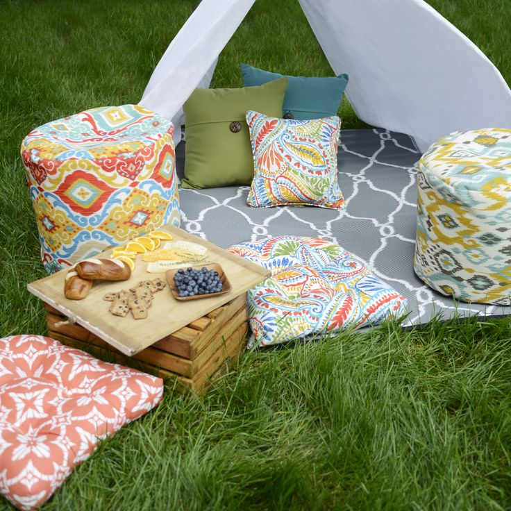Kirklands Outdoor Collection Is Just What You Need We Have Seating Pillows Rugs Serveware And So Much More That Will Make Any Experience