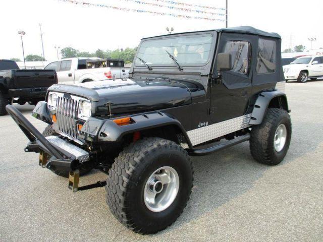 Jeep Dealer Fort Wayne Jpeg - http://carimagescolay.casa/jeep-dealer-fort-wayne-jpeg.html