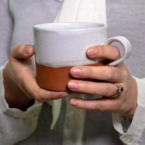 Homestead Mug
