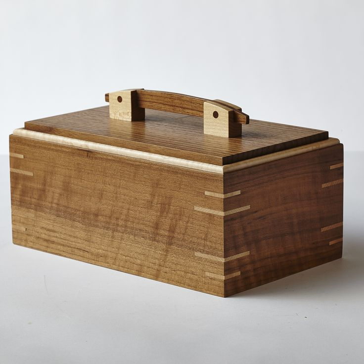 1000 ideas about wooden box with lid on pinterest wooden boxes turning and jewellery box. Black Bedroom Furniture Sets. Home Design Ideas