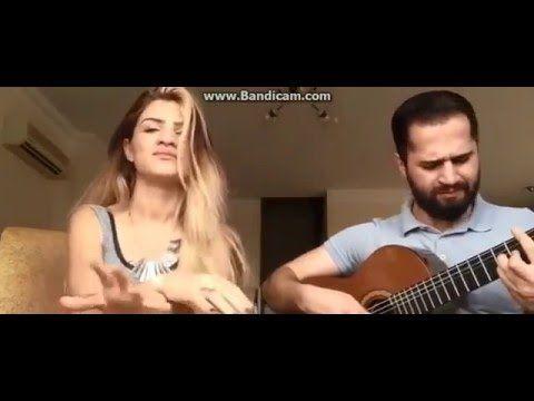 Eypio & Burak King - #Günah Benim ( Official Video ) - YouTube
