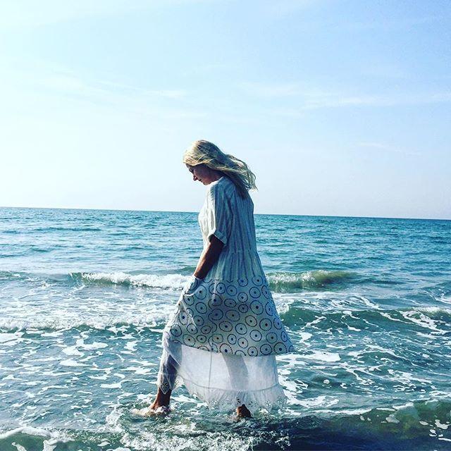 foto de 1000+ images about Summer 2017: Monica Hedman's Instagram