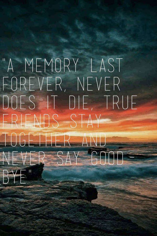 farewell+quotes+for+friends