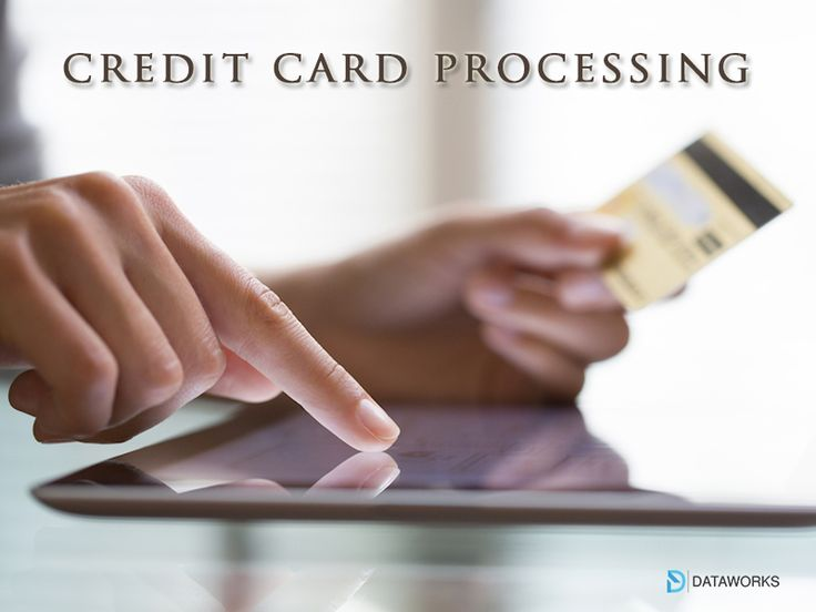 Best  Credit Card Application Ideas On   Credit Card