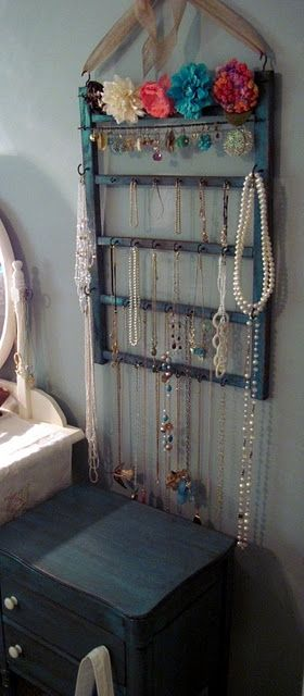 Everyone, I just got some amazing brand name purses,shoes,jewellery and a nice dress from here for CHEAP! If you buy, enter code:atPinterest to save http://www.superspringsales.com -   love this color for rooms      Digital Edition        Video      Newsletter      Promotions      Win    Recipe Book        Sign In      Join Free    Countr Living Get Our Treemail App  Search  Try: DIY Projects   Beautiful Kitchens   Homemade Cakes  Home & Decorating  Food & Entertaining  Crafts & DIY Projects…