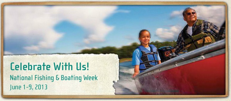 17 best family fun in pensacola florida images on for Buy florida fishing license online