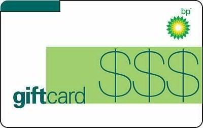 $100 BP Gas Gift Card For $93 $100 speedway GC for $92 - FREE Mail Delivery svmgiftcards via eBay #LavaHot http://www.lavahotdeals.com/us/cheap/100-bp-gas-gift-card-93-100-speedway/182630?utm_source=pinterest&utm_medium=rss&utm_campaign=at_lavahotdealsus