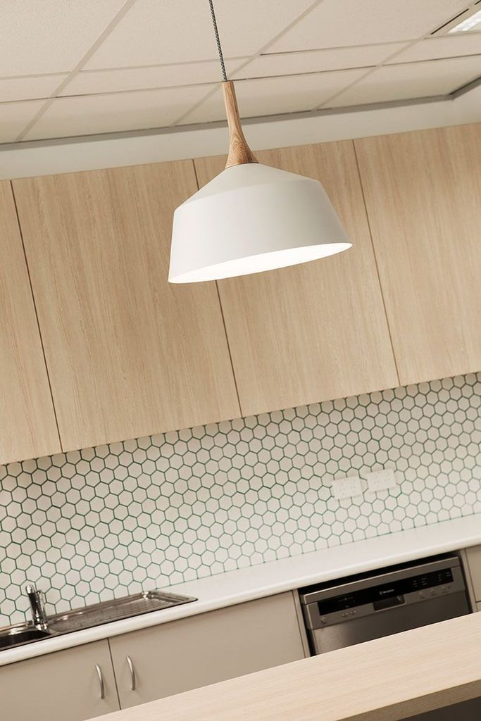 That pendant fit the Scandinavian brief to a tee. Thanks @beaconlighting.