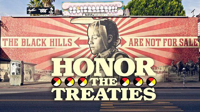 memorial day film 2012