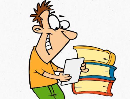 College homework help online