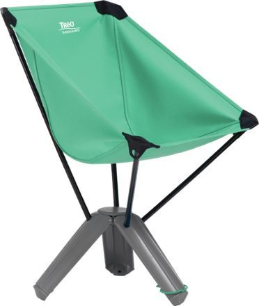 Therm A Rest Treo Chair
