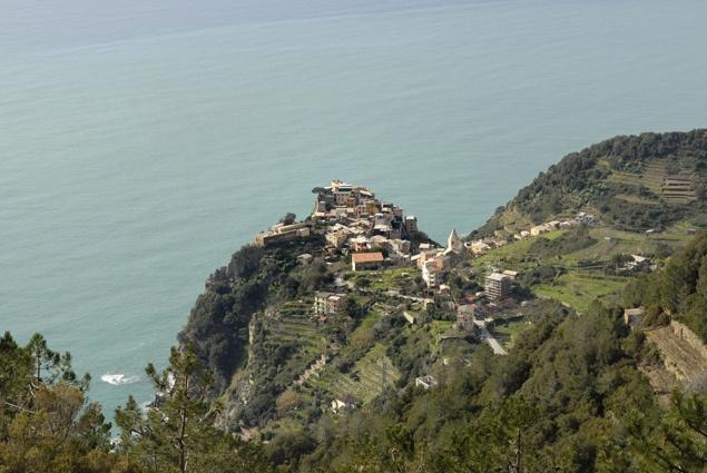 Cinque Terre by Perfect Wedding Italy, via Flickr Wedding location    http://www.perfectweddingitaly.com   http://www.hochzeit-italien.com  http://www.hochzeit-toskana.com