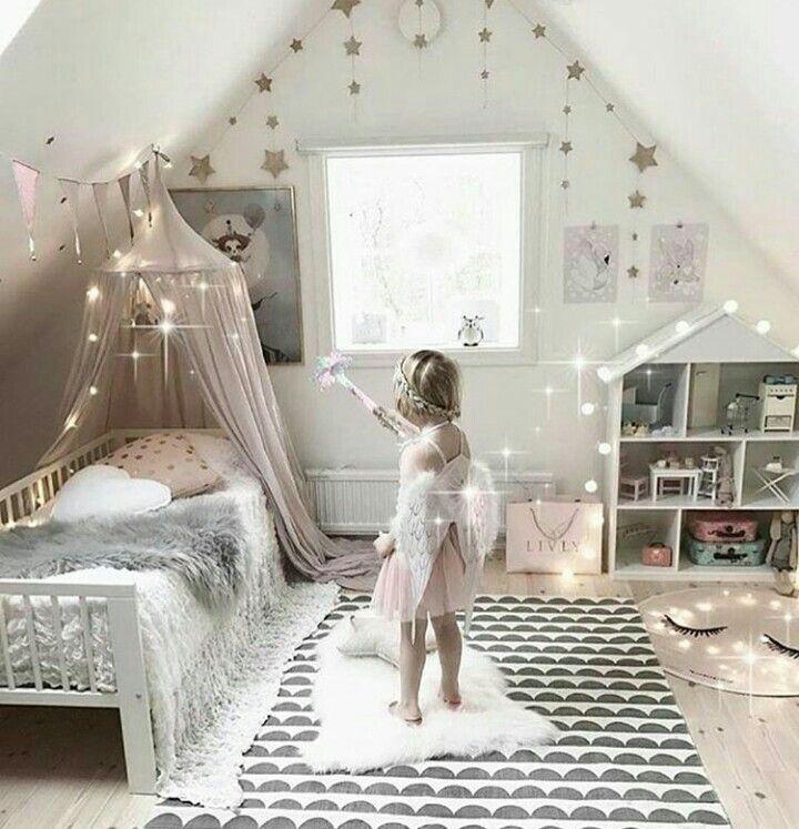 Best 25 fairy room ideas on pinterest woodland fairy for Fairy door kmart