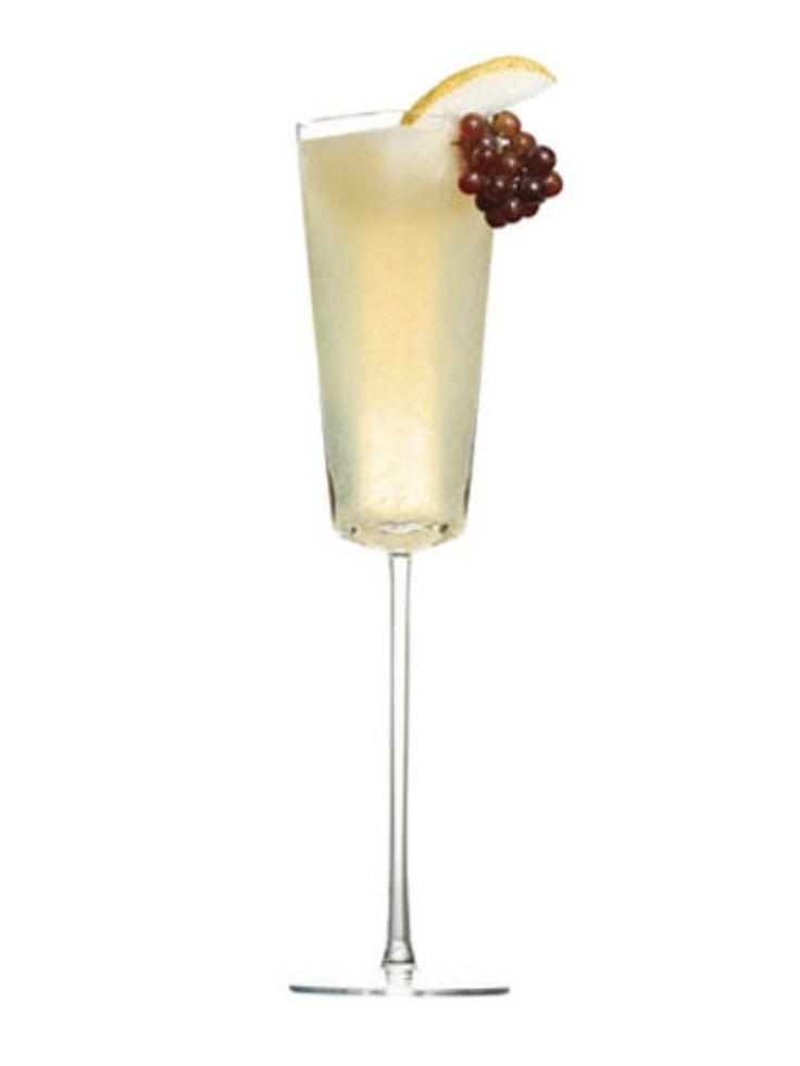 Cosmo Cocktails - Cosmopolitan.com