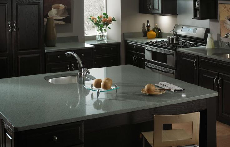 91 best quartz countertops images on pinterest kitchen
