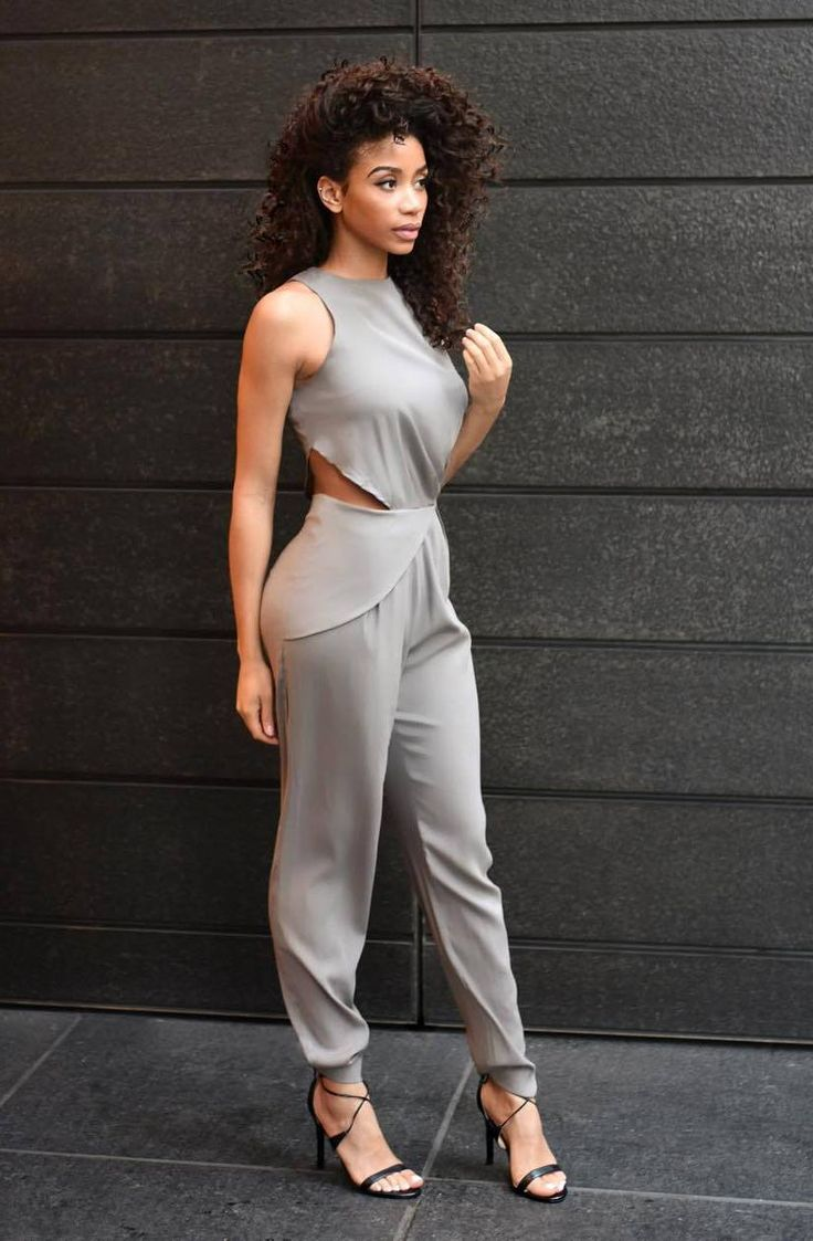 best casual clothing images on pinterest jumpsuits onesies and