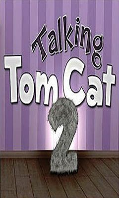 Tải Talking Tom Cat 2 cho android