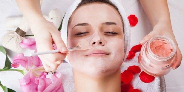Harga Serta Merk Masker Wajah Di Salon Yang Paling Bagus Untuk Kulit Kering, Berjerawat Dan Sensitif. Oleh Agen Distributor Tiens Terpercaya.