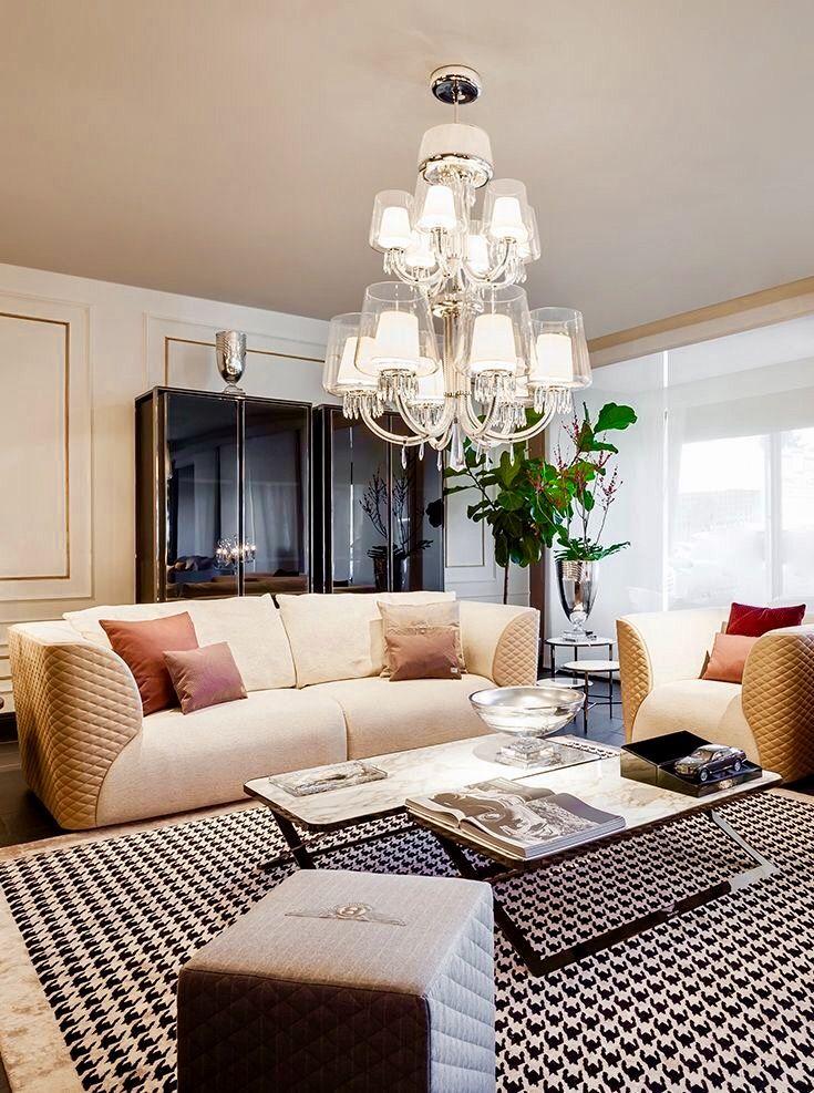 Lifestyle home decor uae labour