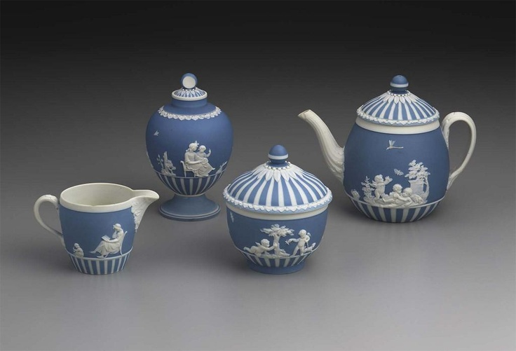 Wedgewood china design culture pinterest china for Wedgewood designs