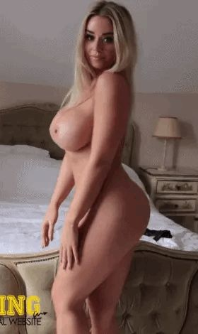 pic young pussy virgin and big dick