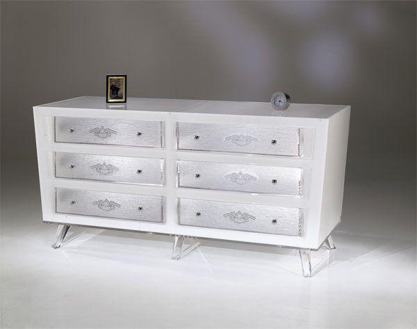 Dresser Cat Bedroombedroom Dressersacrylic