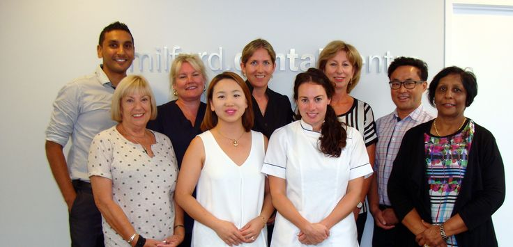 Milford Family Dental provides the affordable dental treatments through the professional dentist in Auckland region.