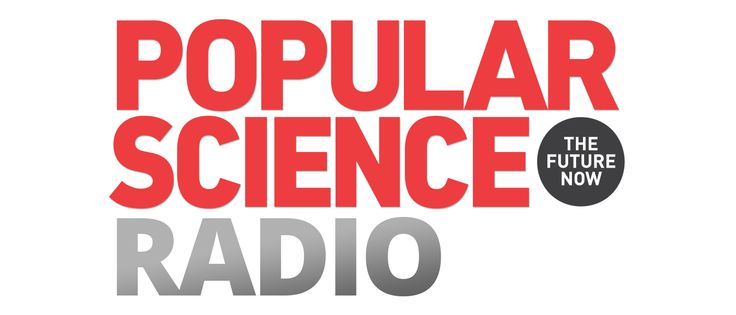 """Listen to host Alan Taylor of Popular Science radio as he interviews Nassim Haramein, Director of Research with the Resonance Project Foundation and the Hawaii Institute of Unified Physics on recent science news!"""