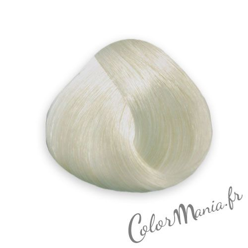 toner blanc coloration cheveux directions color mania httpwww - Colorer Cheveux Blancs