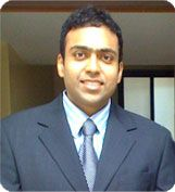 Lakshmi M. Kodali, V.P. Of Operations   Over 5 years of experience in product development and ecommerce. He is a graduate from USC with a Master degree in Computer science along with a minor in Business.