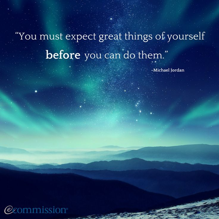 33 best inspirational quotes for real estate agents images on you must expect great things of yourself before you can do them michael jordanestate agentsinspirational solutioingenieria Gallery
