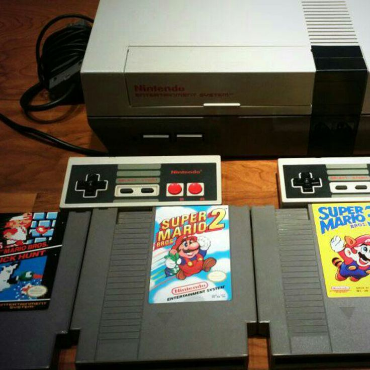 how to play snes super mario on pc
