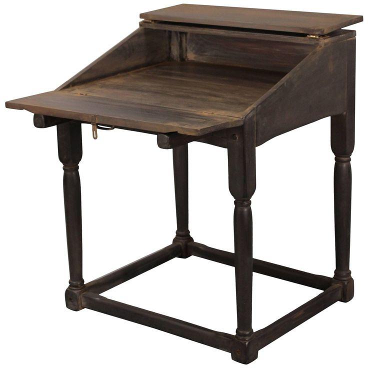 fold down craft table by we r memory keepers 9 17 kaartenstemp nl u2022 rh 9 17 kaartenstemp nl