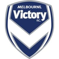 Melbourne Victory FC - Australia - Melbourne Victory Football Club - Club Profile, Club History, Club Badge, Results, Fixtures, Historical Logos, Statistics