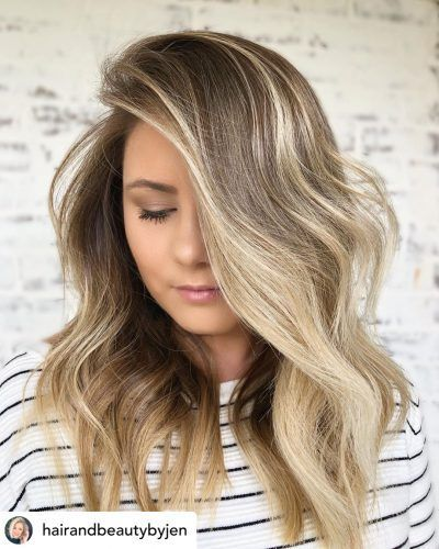 #Easy #Hairstyle for school #Hairstyles #Included #Ridiculously