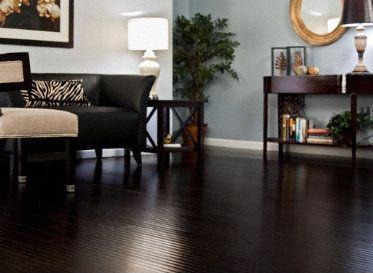 44 best flooring images on pinterest