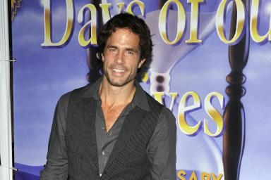 25 Facts About 'Days of Our Lives' Actor Shawn Christian and born in Grand Rapids, Michigan