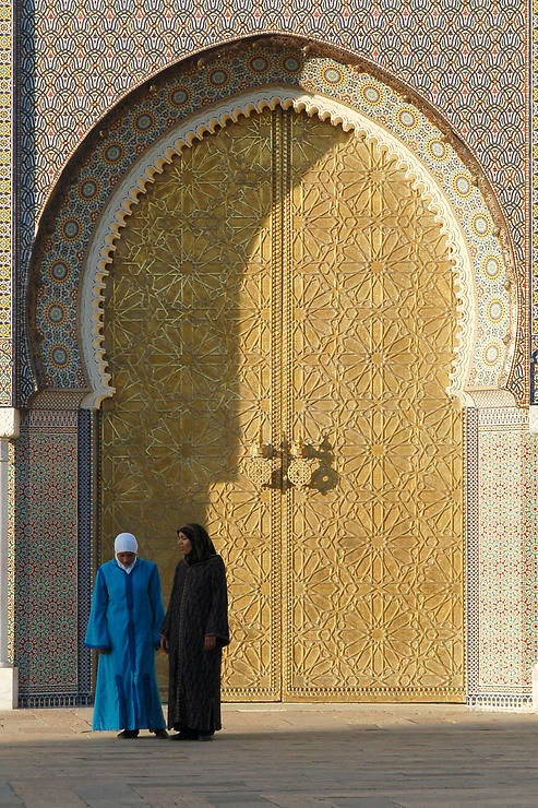 La Porta d'Oro by Marco Vissani @ http://adoroletuefoto.it