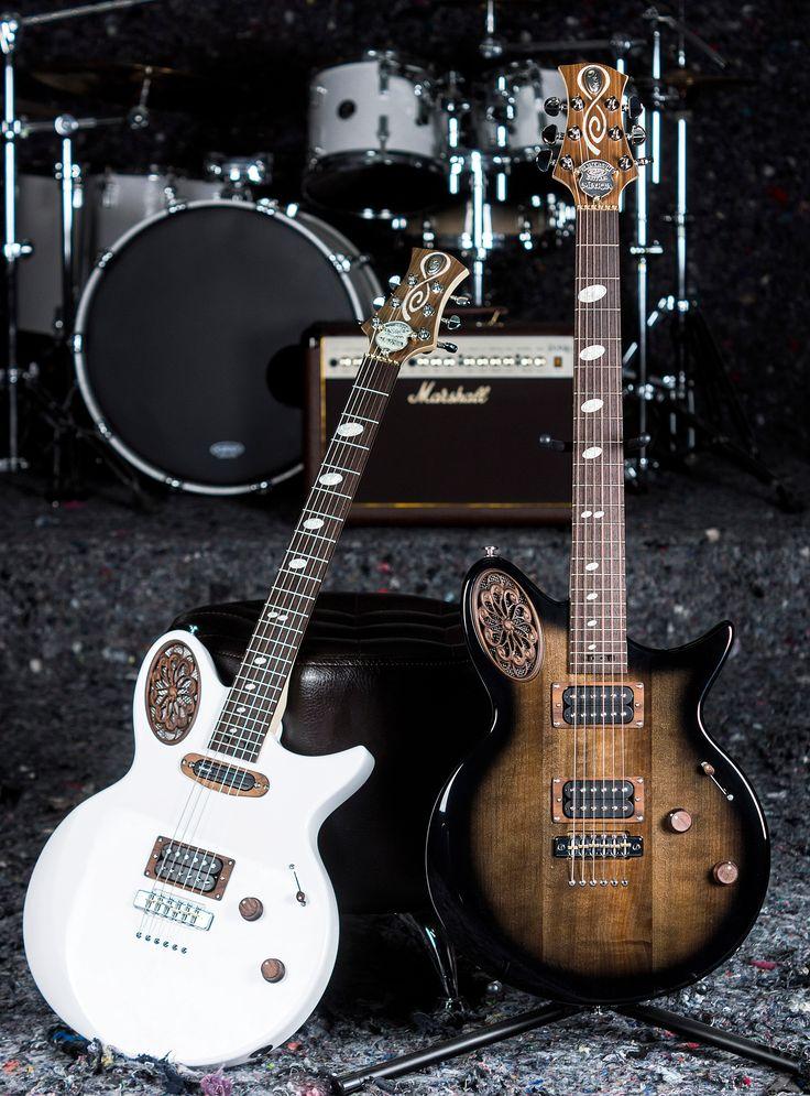New electric guitars Maria wait for you at Universum Guitars factory!  #UniversumGuitars #guitars #electricguitars #handmadeguitars #fretclub #guitarphotography #guitardesign #madeinUkraine #guitarfactory #6strings #гитары #электрогитары #сделановУкраине