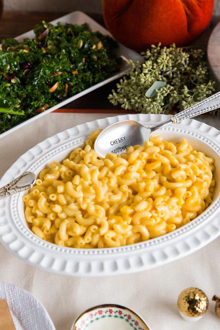 Mac and Cheese Serveware Set- gift-clalternate