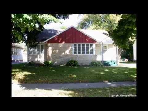Storm Lake Iowa Homes For Sale - Weaver Realtors