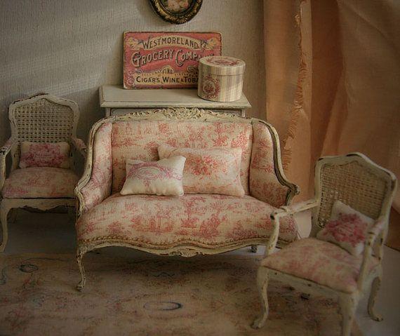 Best 20 Settee Sofa Ideas On Pinterest Settee